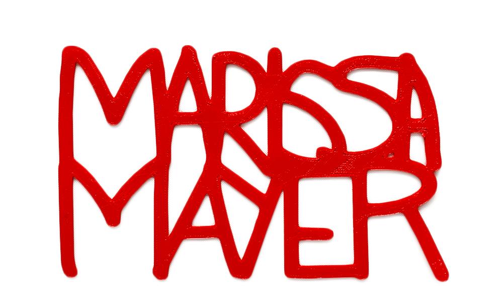 marissaMeyerNoBackground.jpg