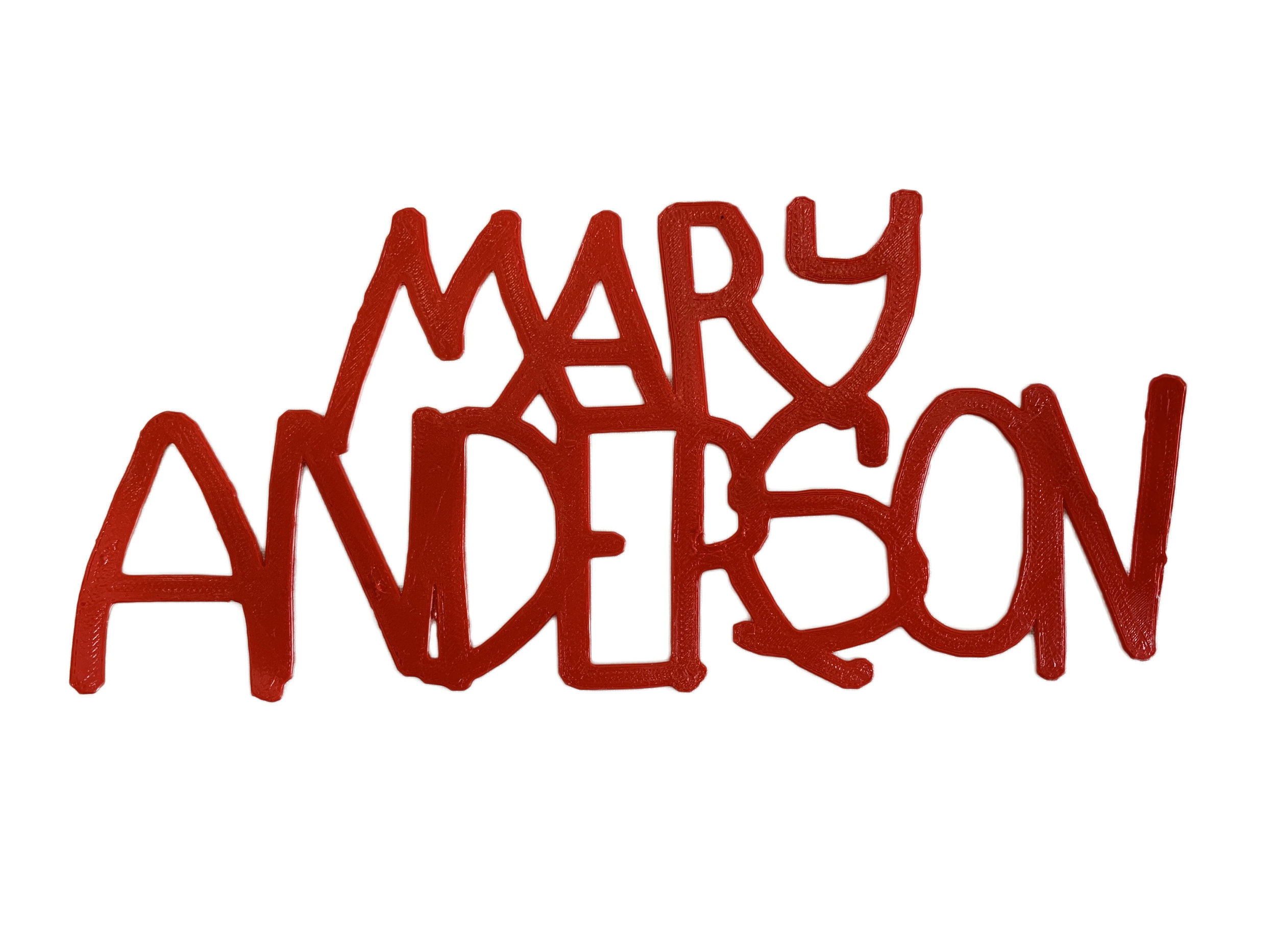 Mary AndersonNoBackground.jpg
