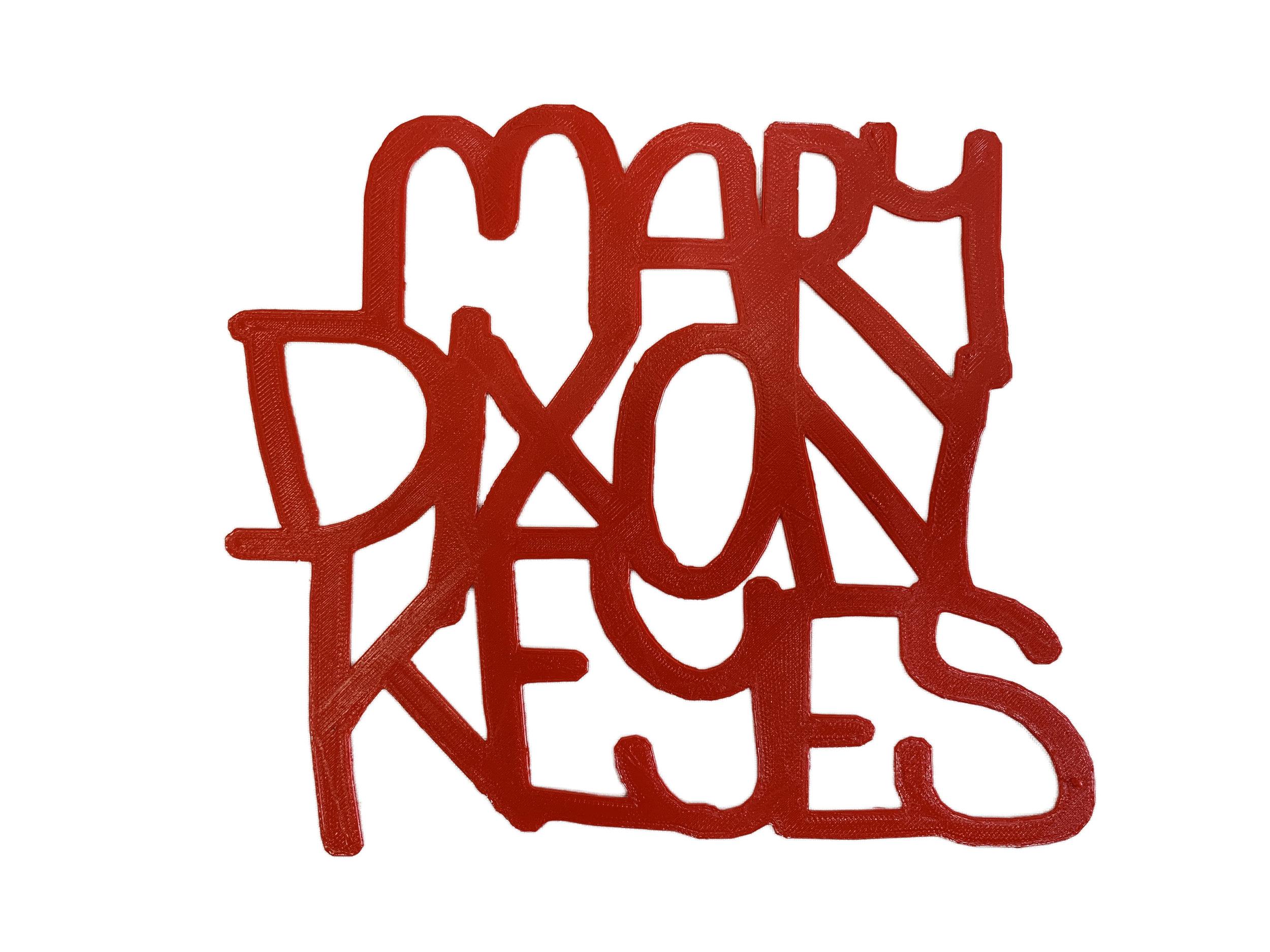 MaryDixonKeyesNoBackground.jpg