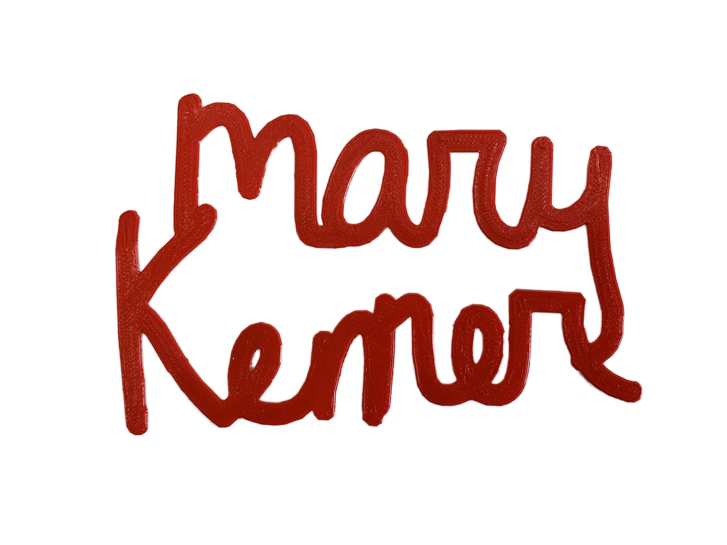 Mary KennerNoBackground.jpg