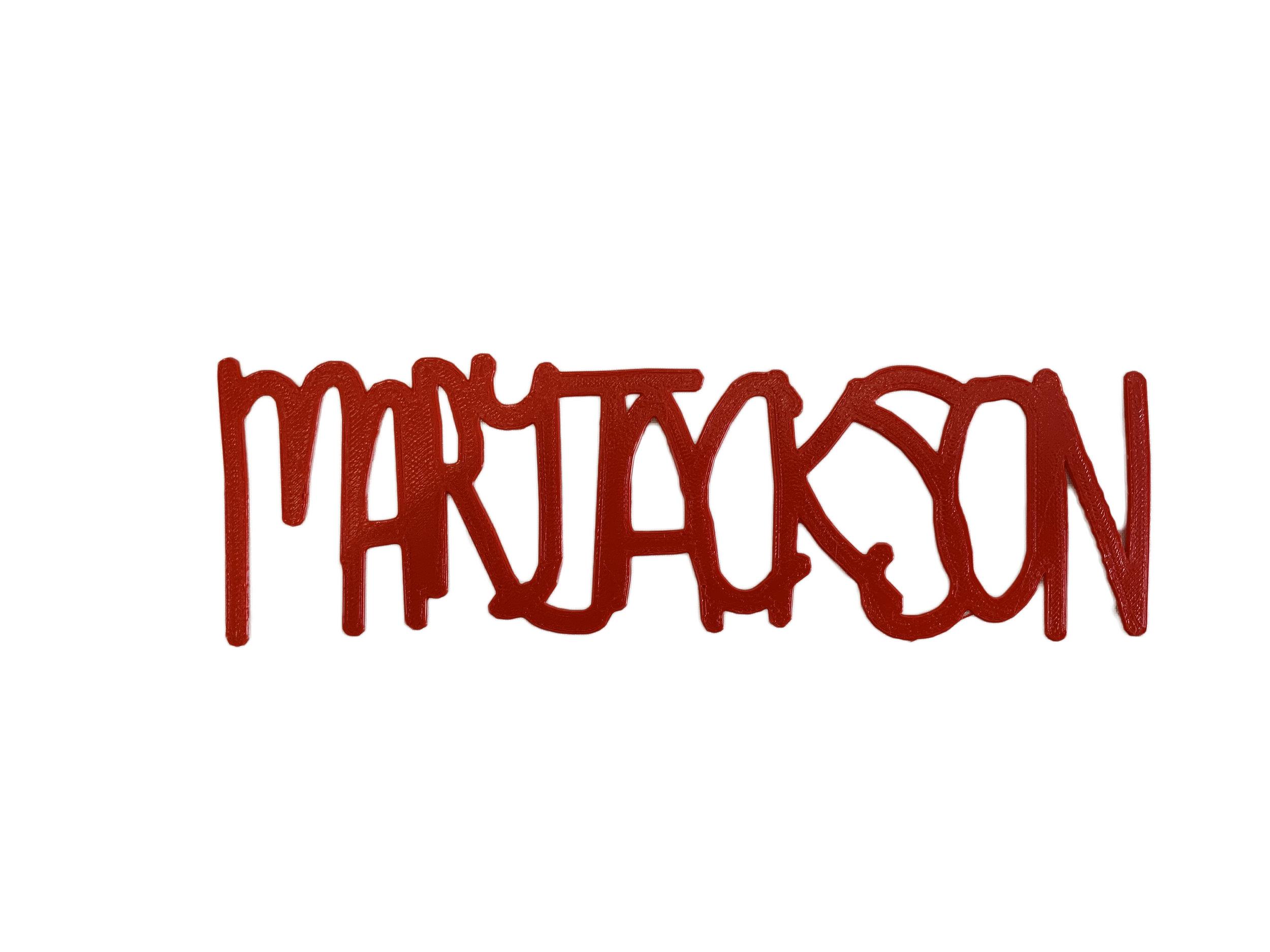 Mary JacksonNoBackground.jpg