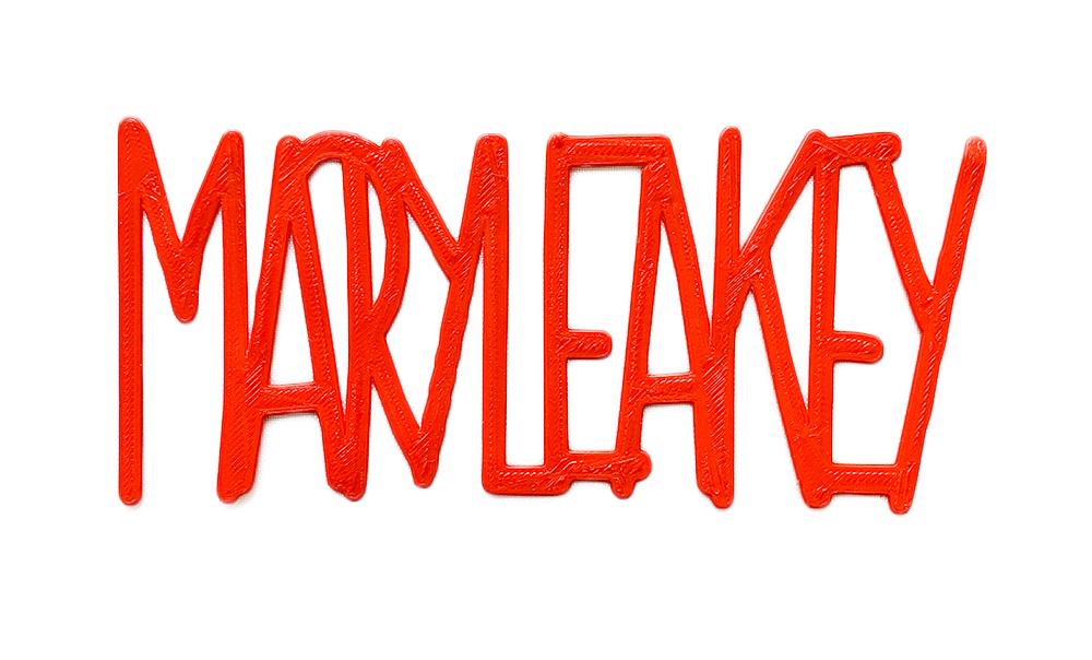 maryLeakeyNoBackground.jpg