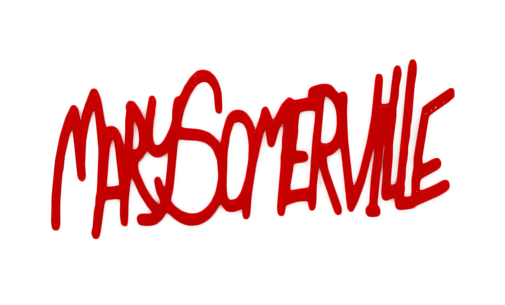 marySomervilleNoBackground.jpg