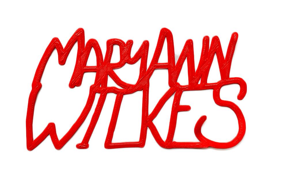 maryAnnWilkesNoBackground.jpg