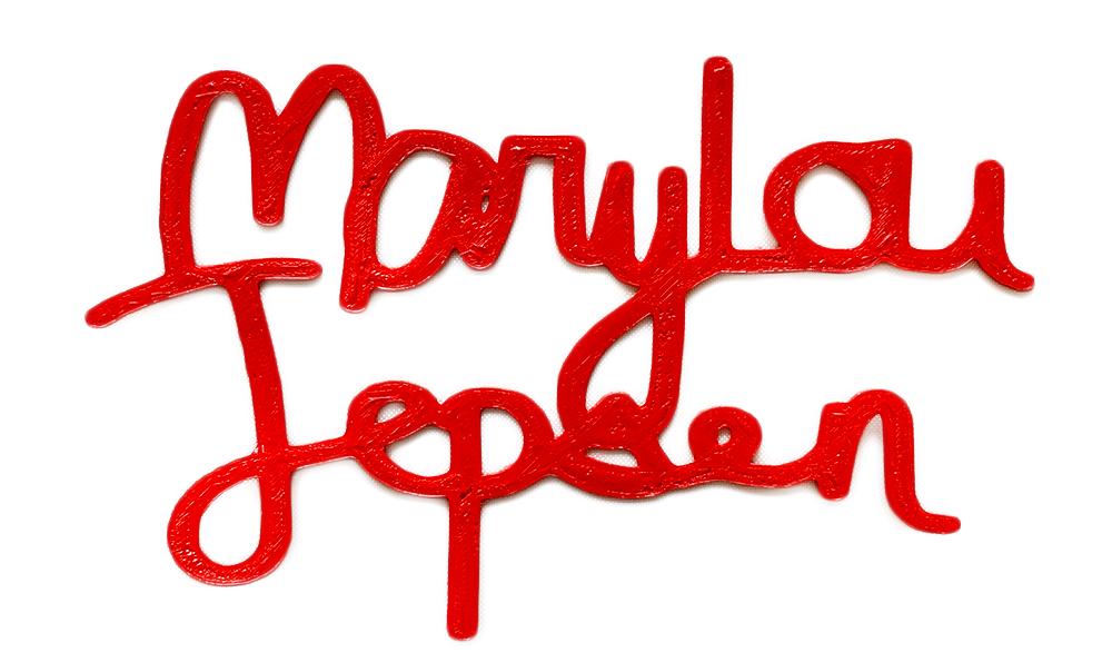 marylouJepsenNoBackground.jpg