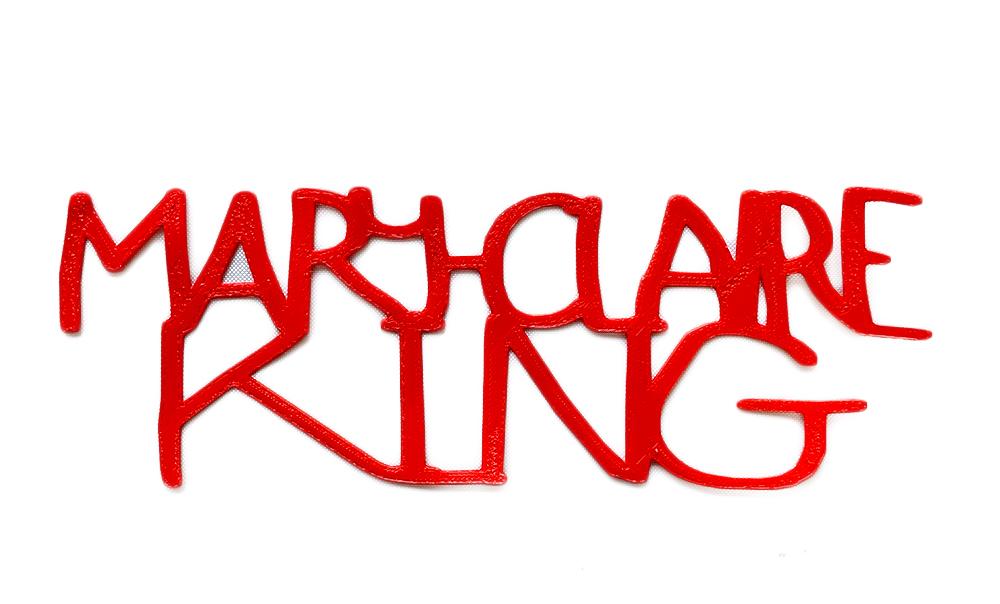 maryClaireKingNoBackground.jpg