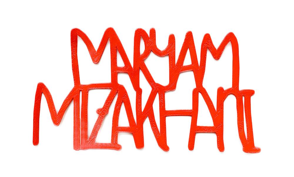 maryamMirzakhaniNoBackground.jpg