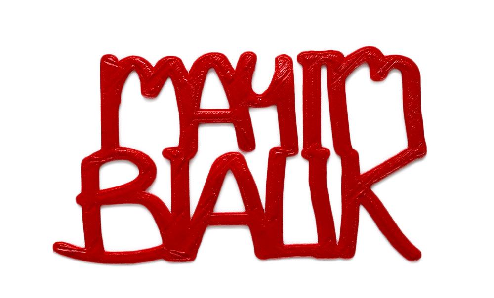 mayimBialikNoBackground.jpg