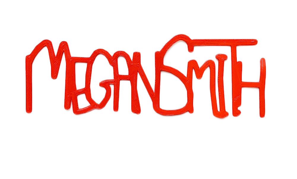 meganSmithNoBackground.jpg