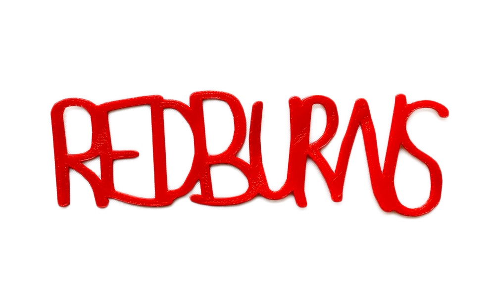 redBurnsNoBackground.jpg