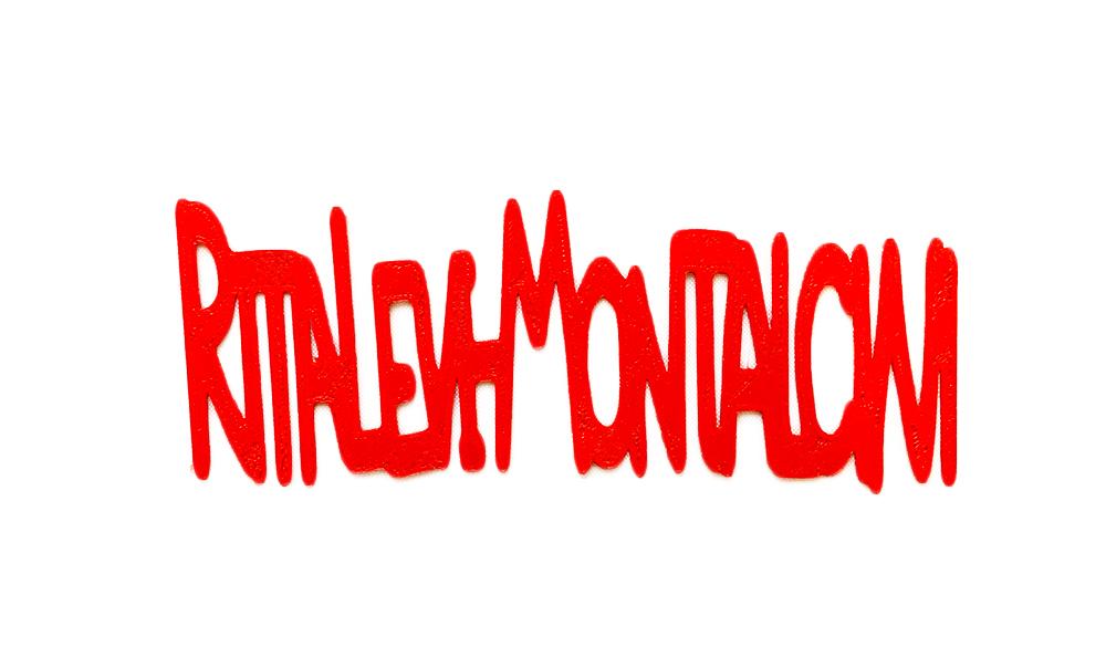 ritaLevi-MontalciniNoBackground.jpg