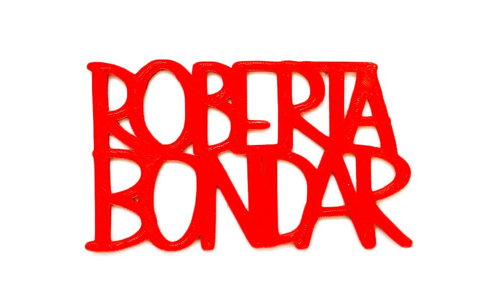 robertaBondarNoBackground.jpg
