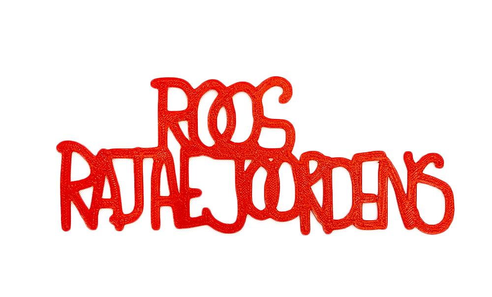roosRajae-JoordensNoBackground.jpg