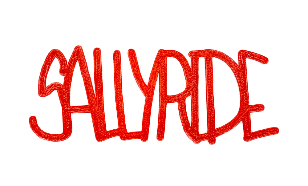 sallyRideNoBackground.jpg