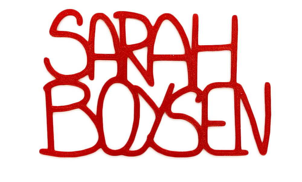 sarahBoysenNoBackground.jpg