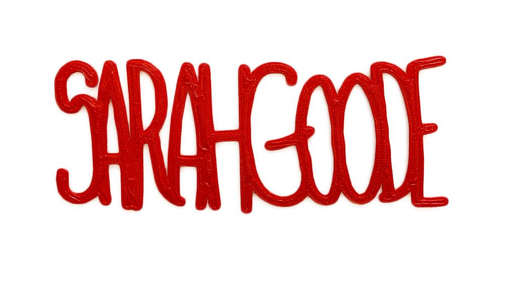 sarahGoodeNoBackground.jpg