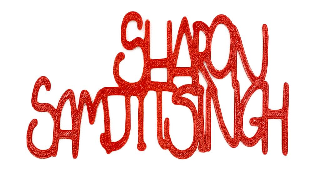 sharonSamuttSingh.jpg