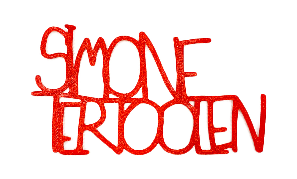 simoneTertoolenNoBackground.jpg