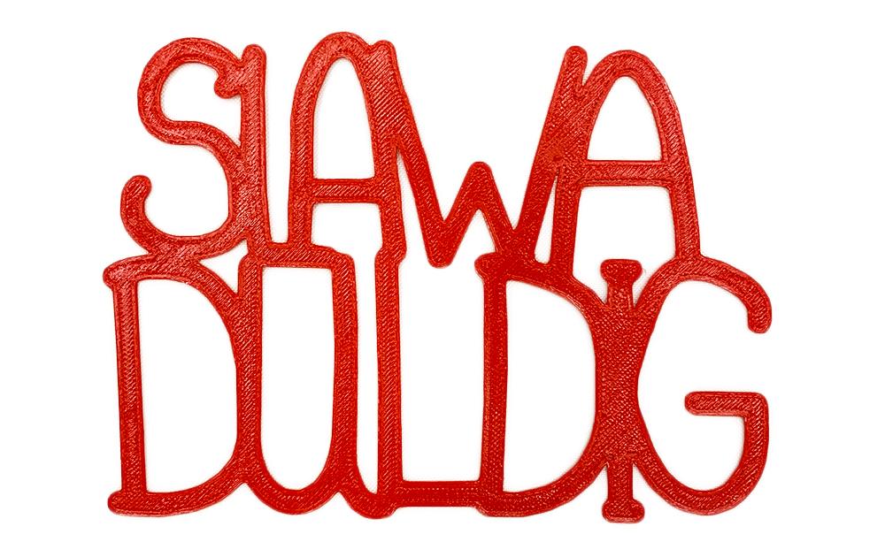 slawaDNoBackground.jpg