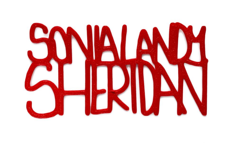 soniaLandySheridanNoBackground.jpg