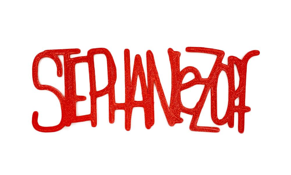 stephanieZopfNoBackground.jpg