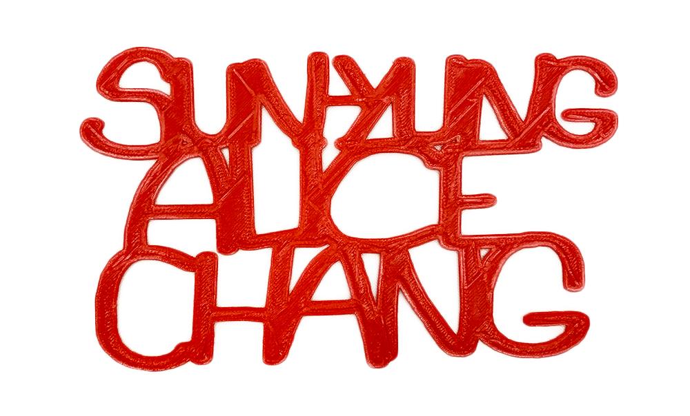 sunyungAliceChangNoBackground.jpg