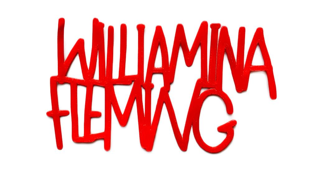 williaminaFlemingNoBackground.jpg