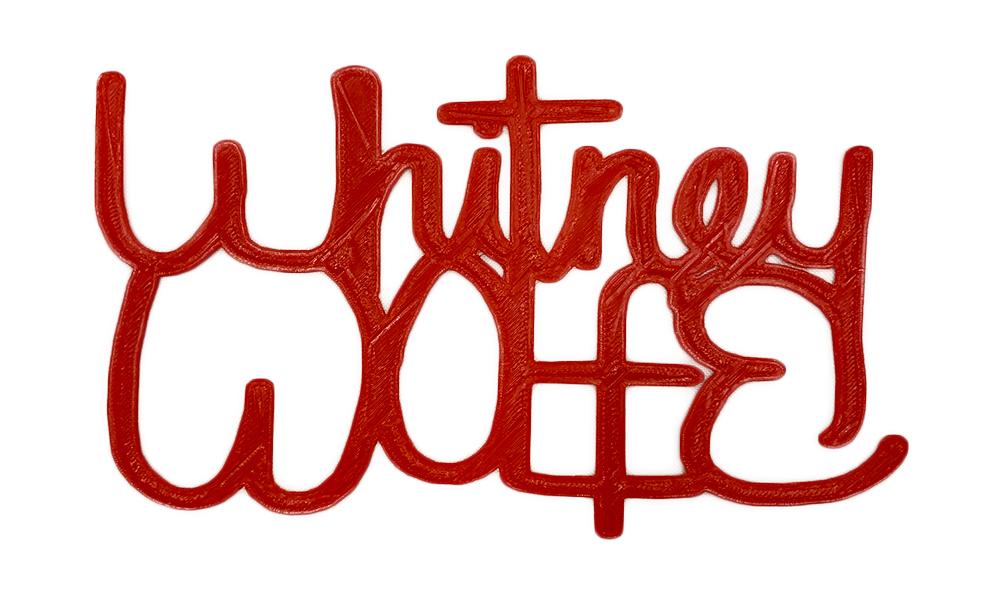 whitneyWolfeNoBackground.jpg