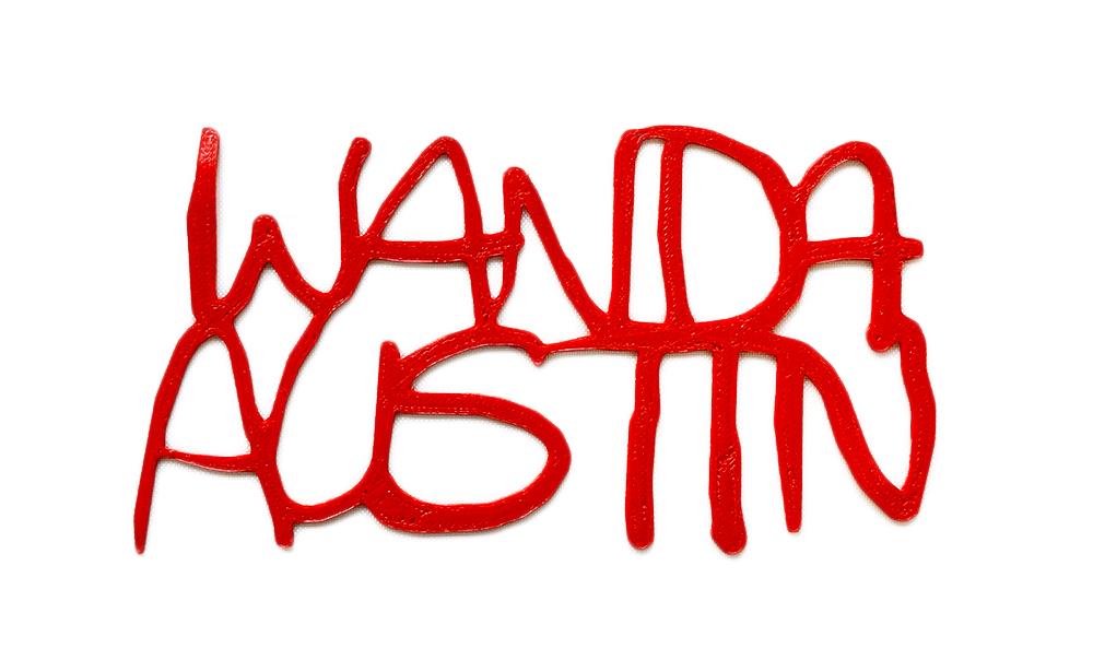 wandaAustinNoBackground.jpg