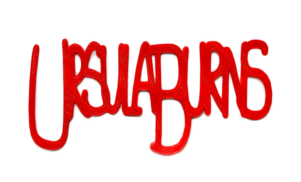 ursulaBurnsNoBackground.jpg