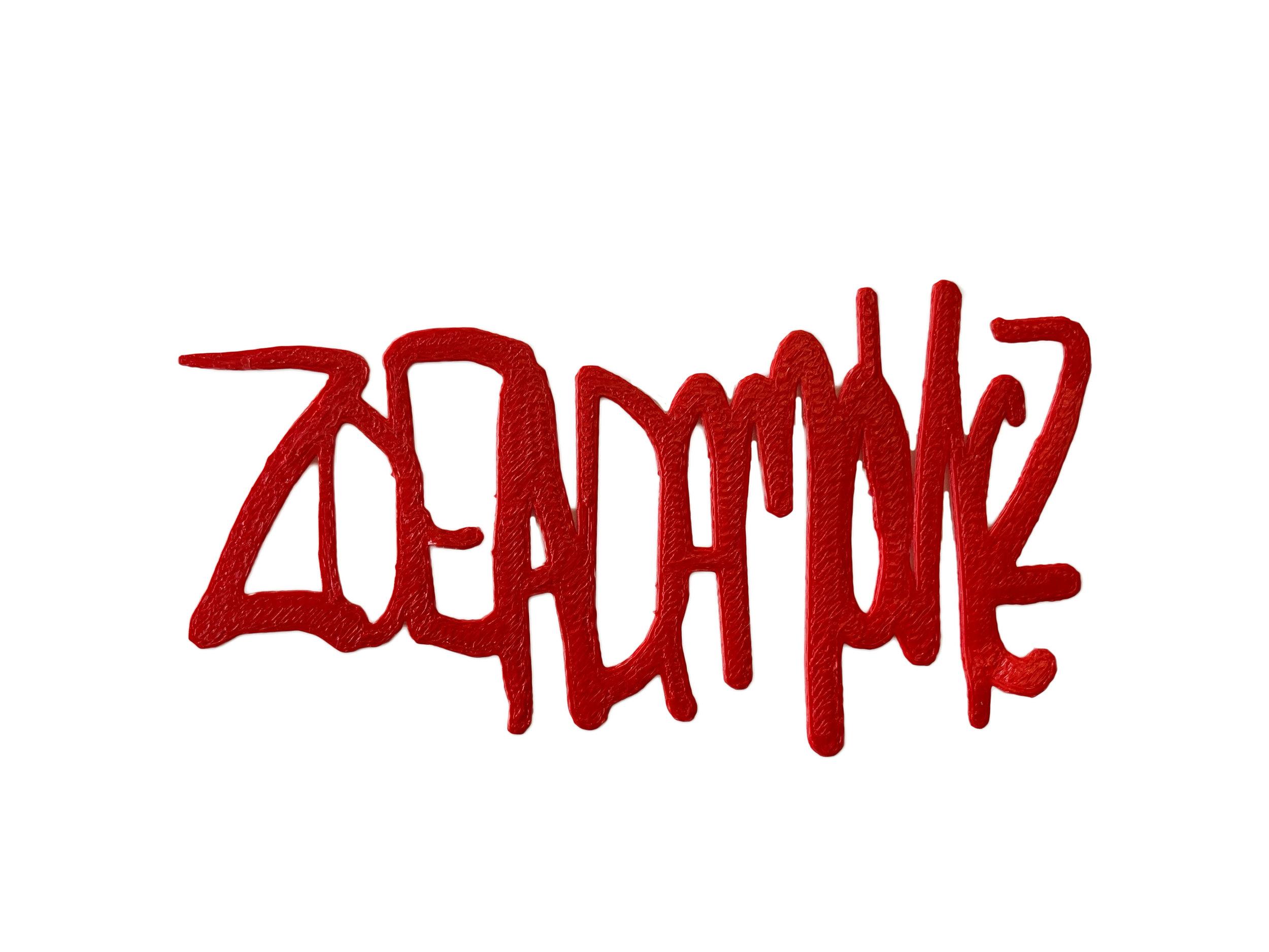 Zoe Adamovicz.jpg