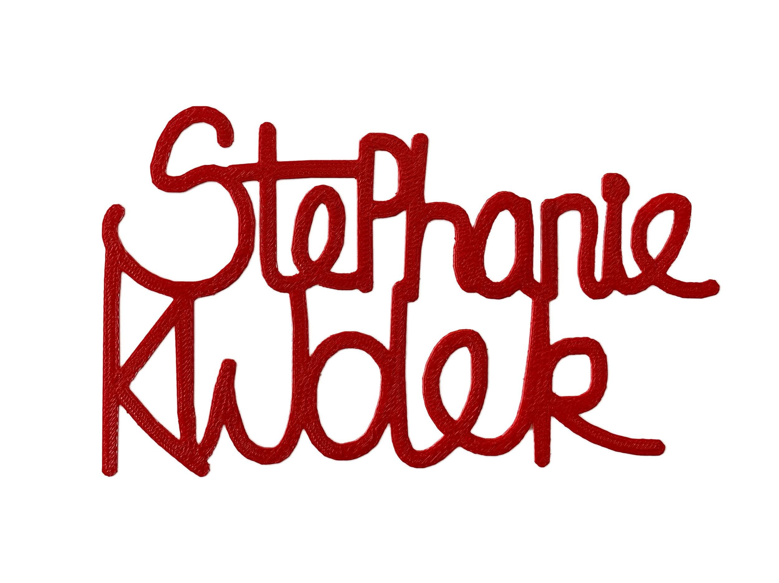 Stephanie Kwolek.jpg