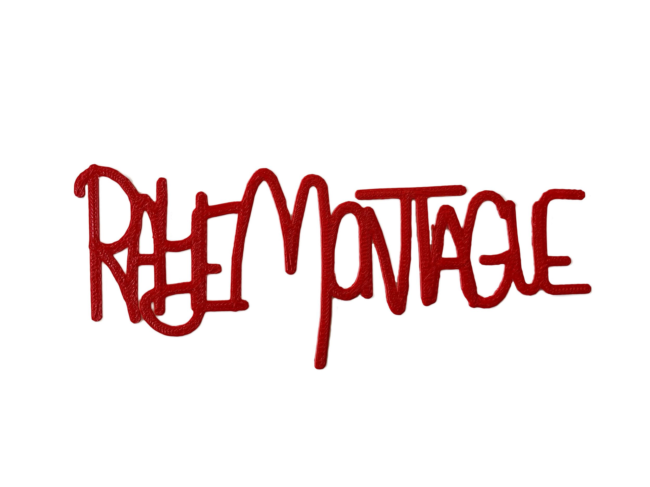Raye Montague.jpg