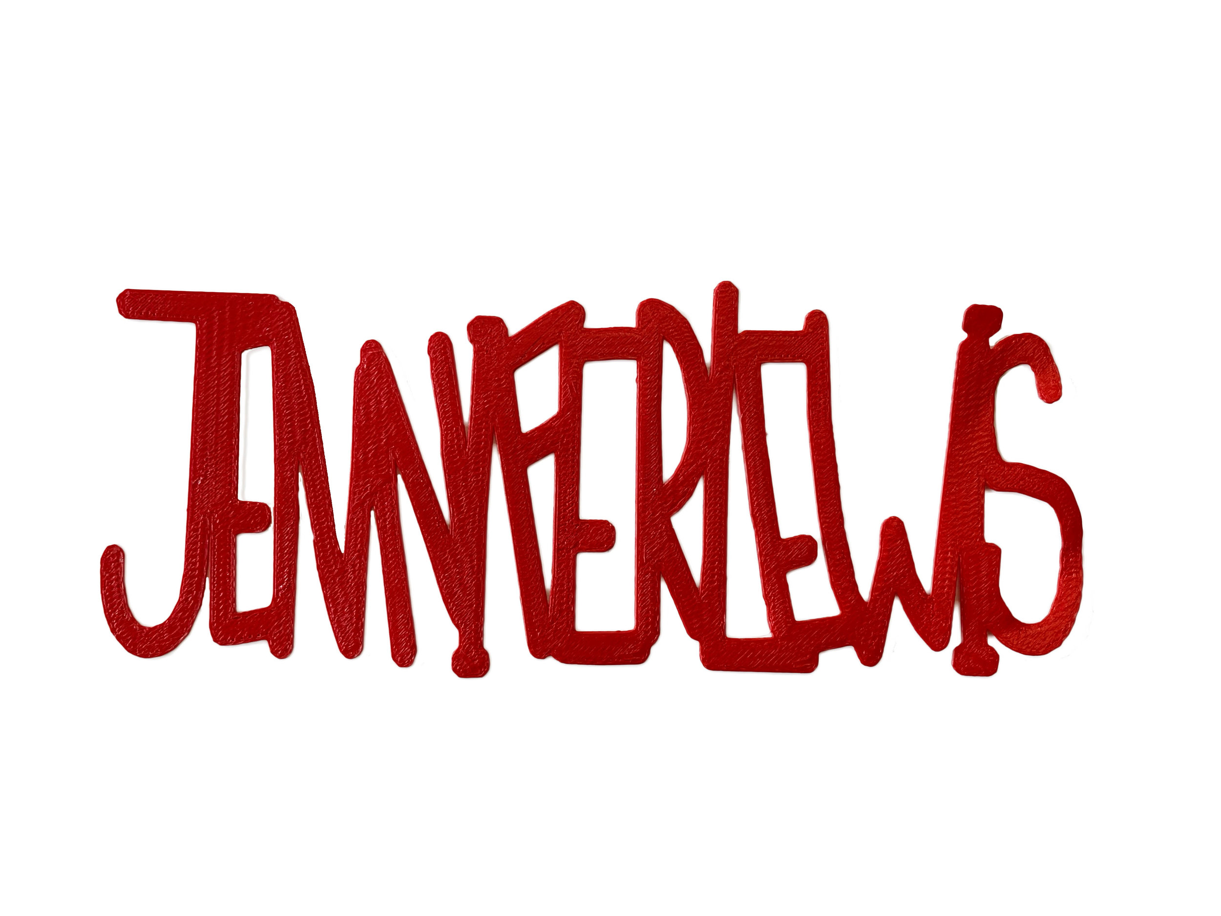 Jennifer Lewis.jpg