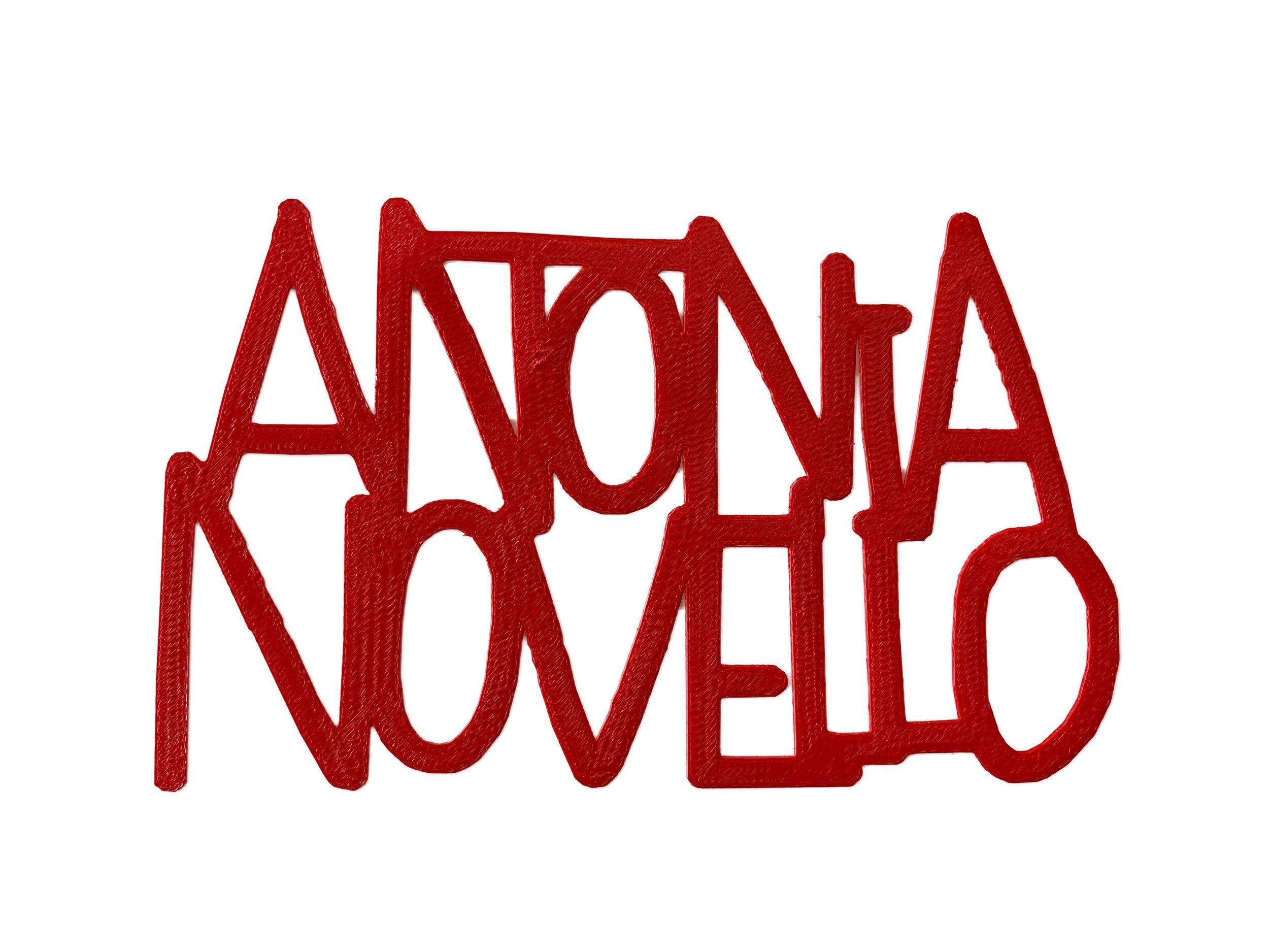 Antonia Novell0.jpg