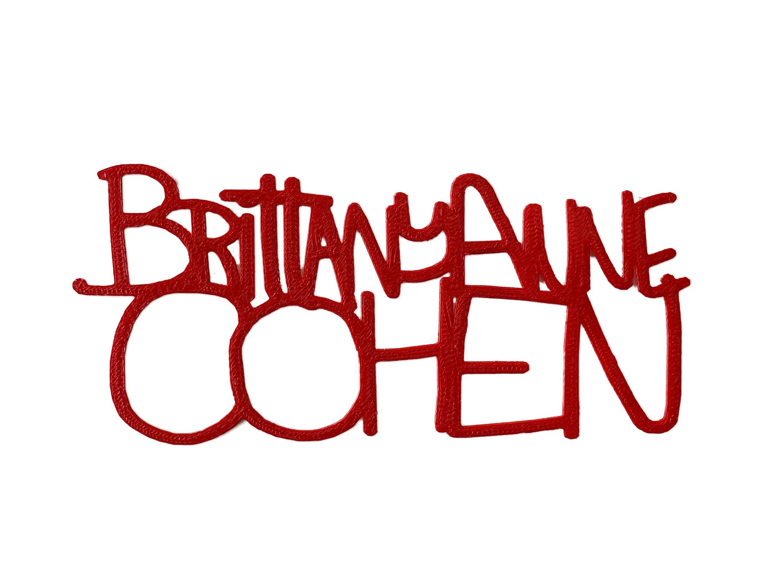 Brittany Anne Cohen.jpg