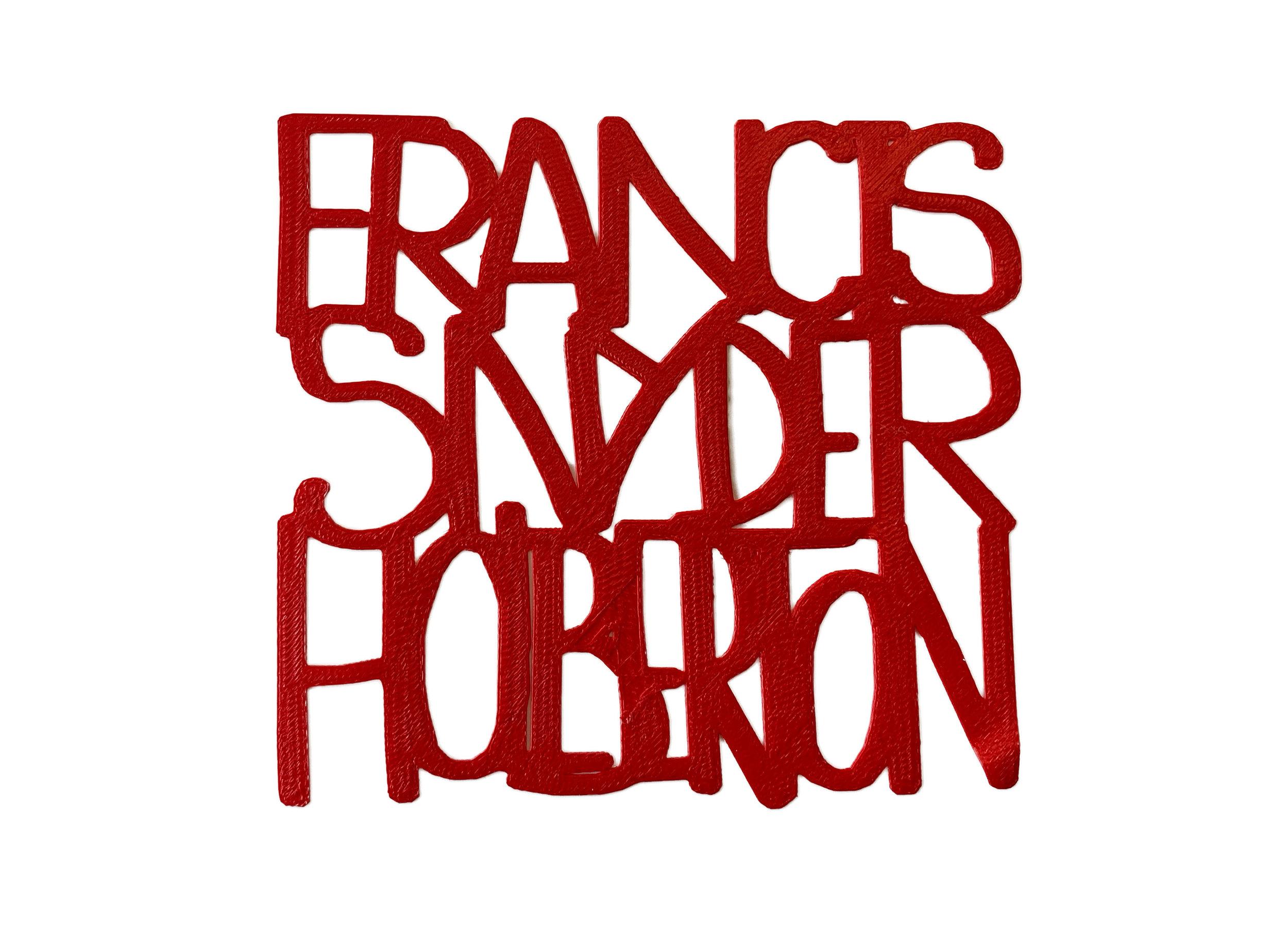 Frances Snyder Holberton.jpg