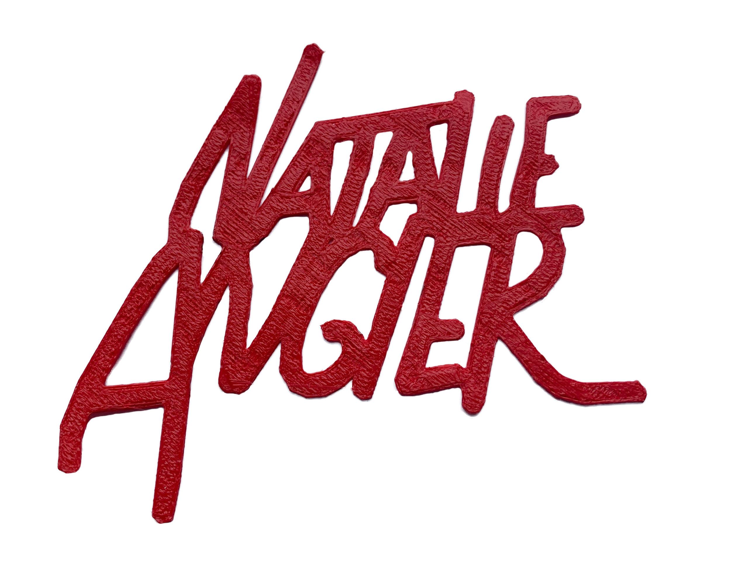Natalie Angier.jpg
