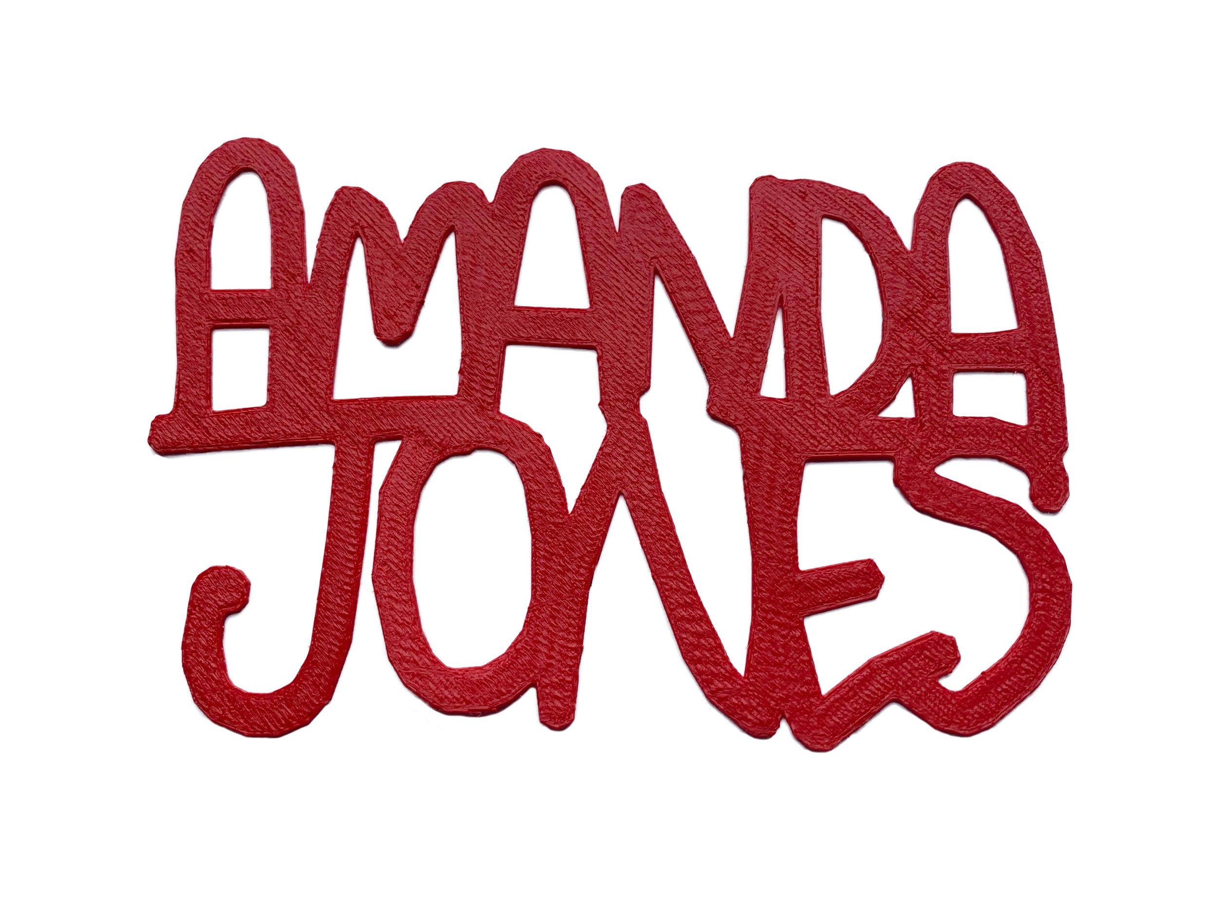 Amanda Jones.jpg