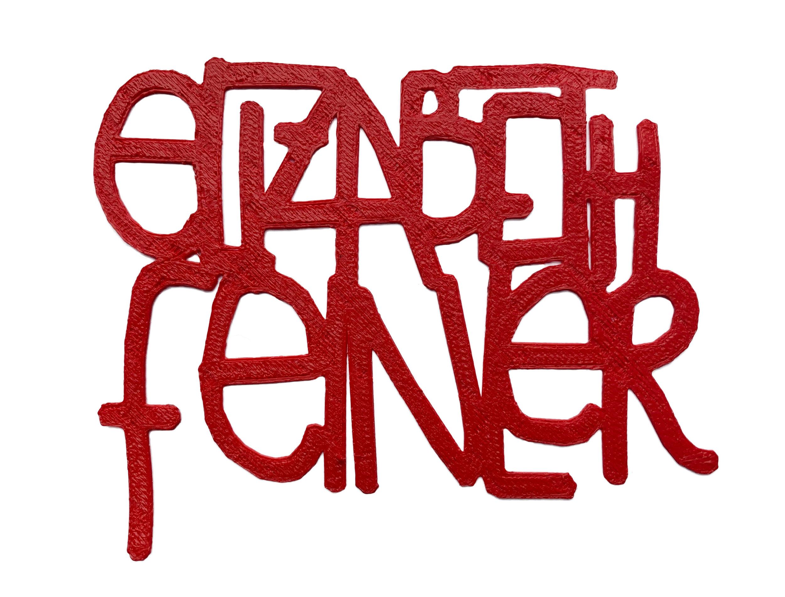 elizabeth feinler.jpg
