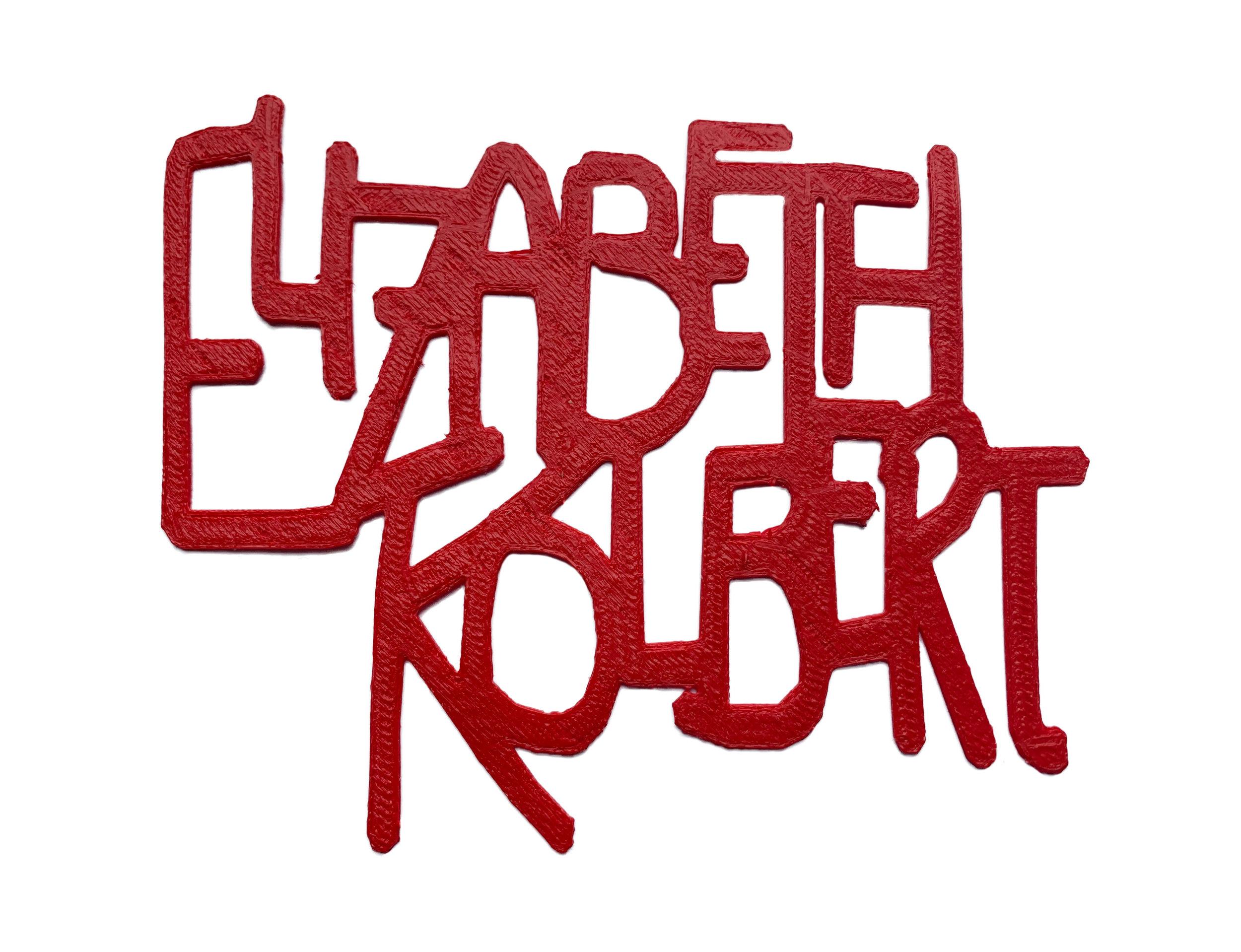 Elizabeth Kolbert.jpg