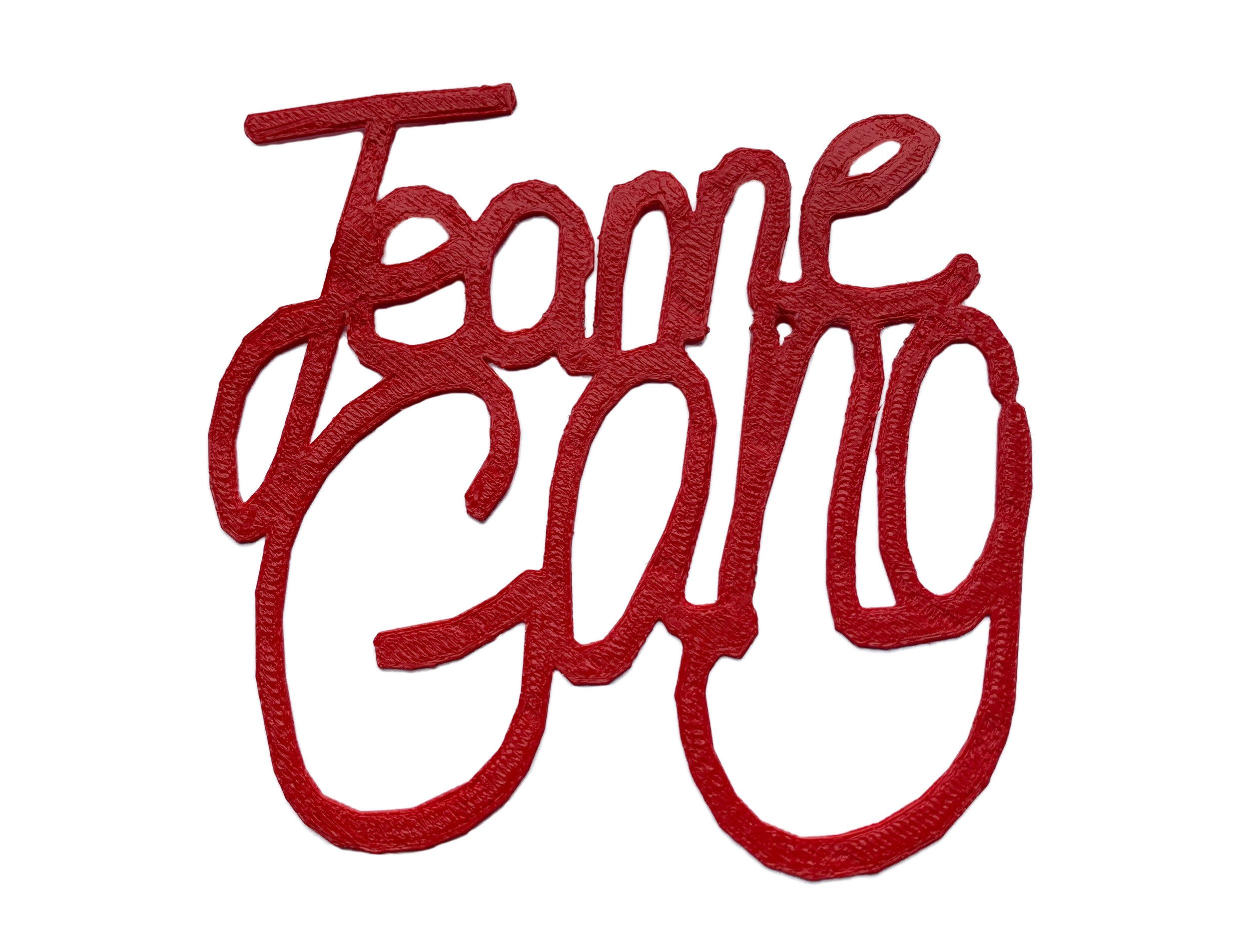 Jeanne Gang.jpg