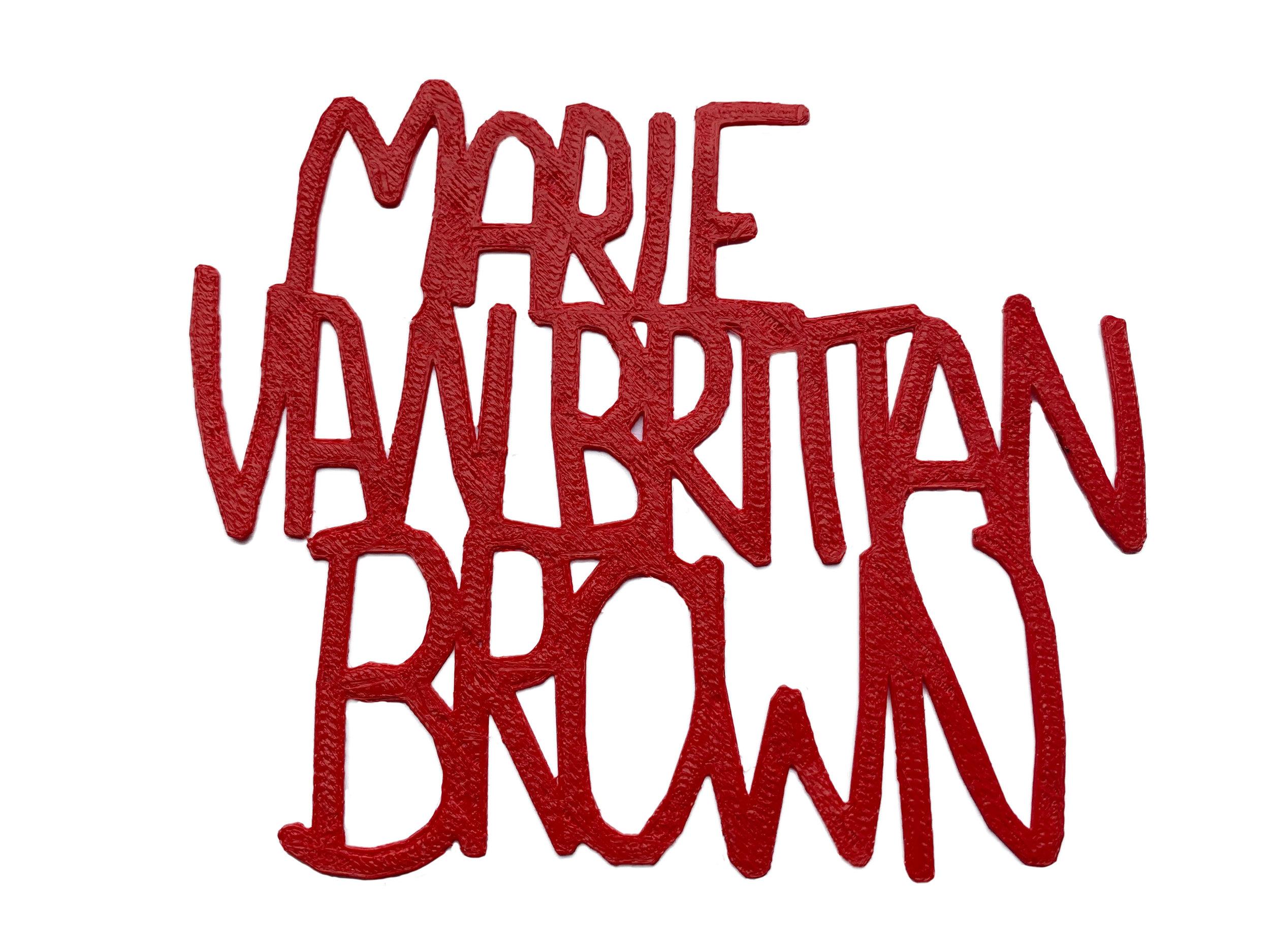 Marie Van Brittan Brown.jpg