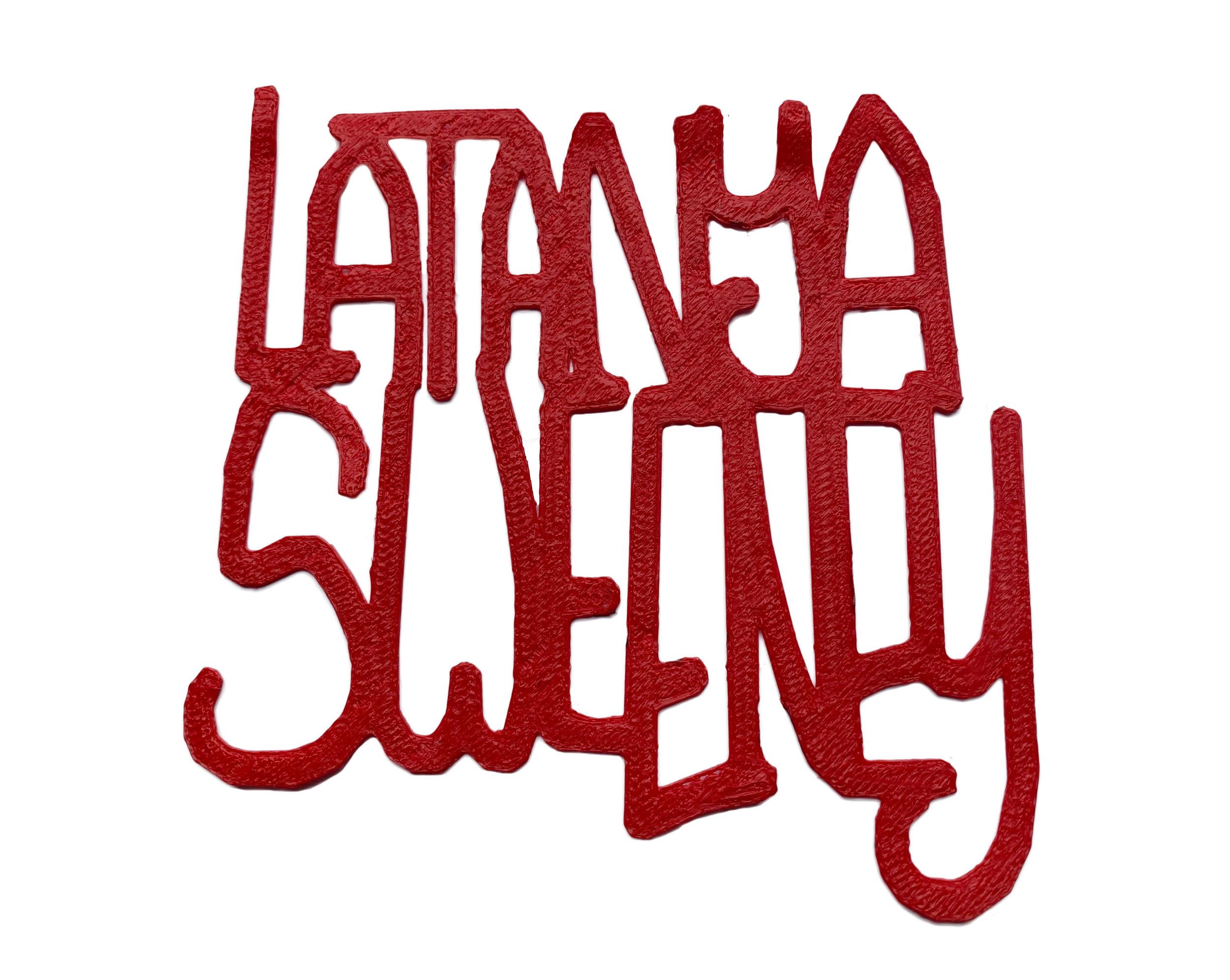 Latanya Sweeney.jpg