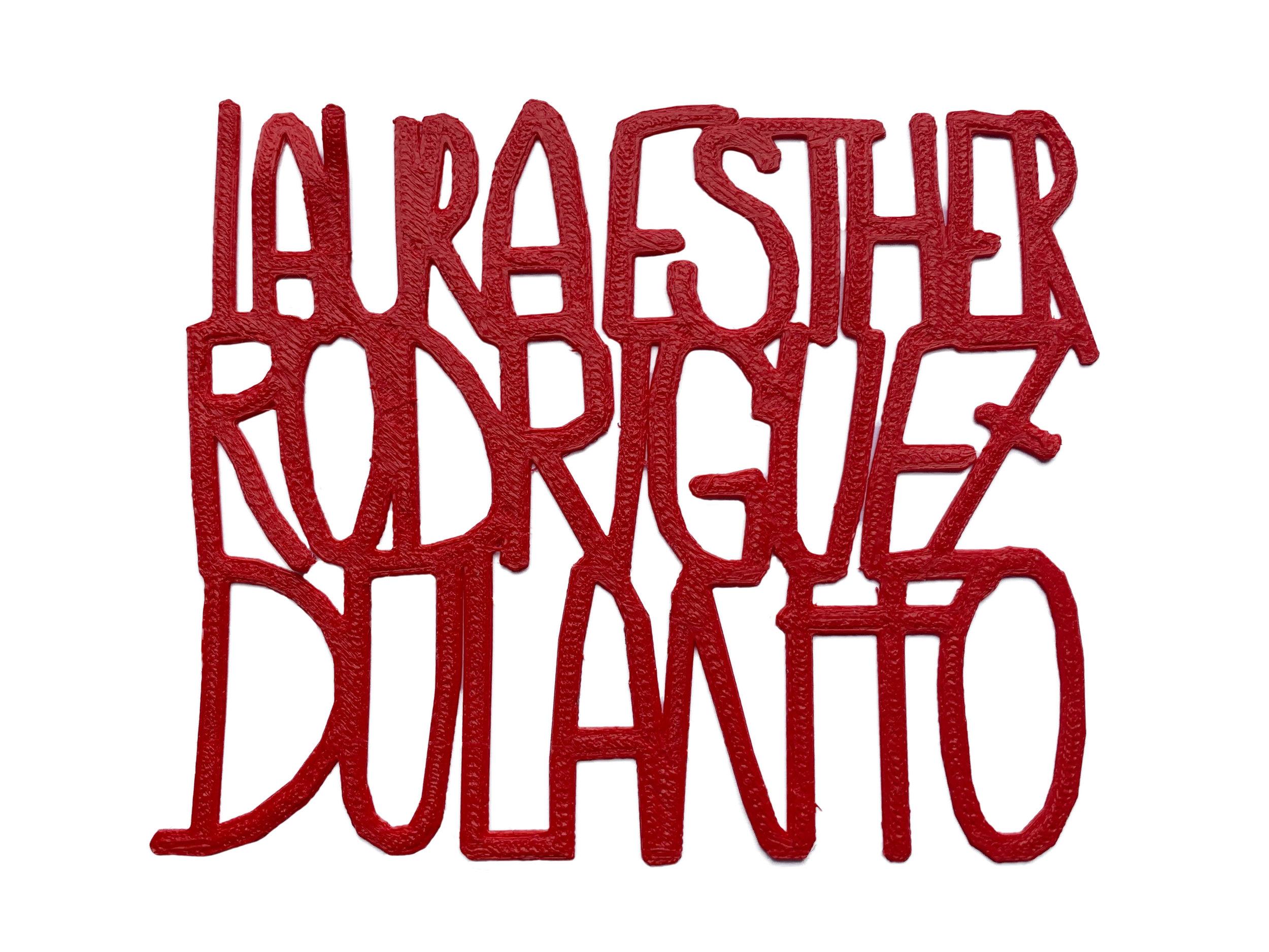 LauraEstherRodriguezDulanto.jpg