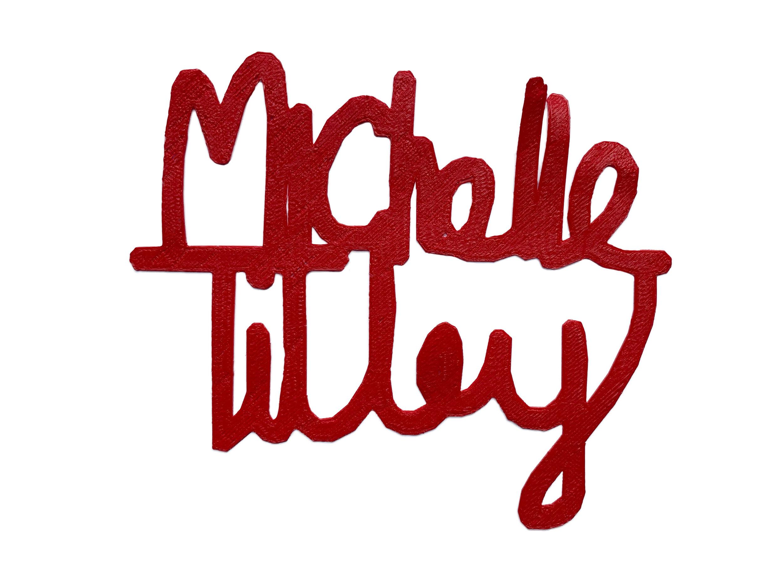Michelle Tiley.jpg