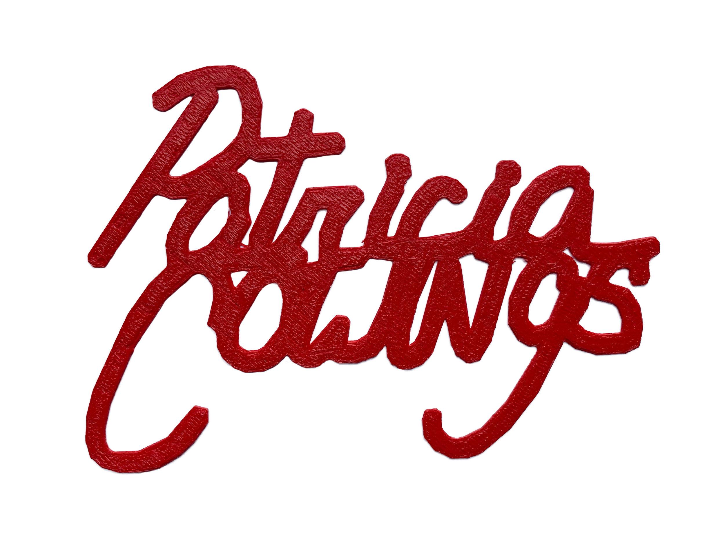 Patricia Cowings.jpg