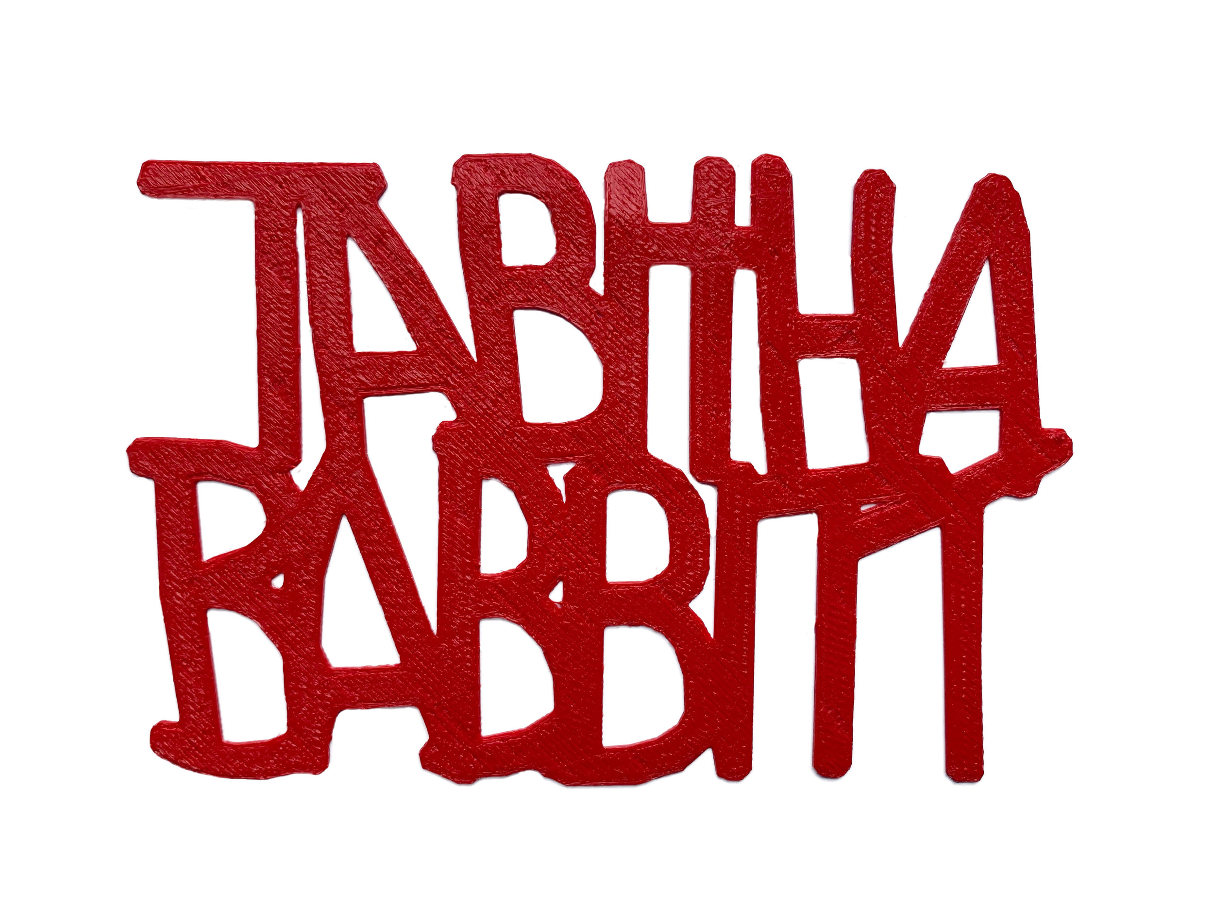 Tabbitha Babbitt.jpg