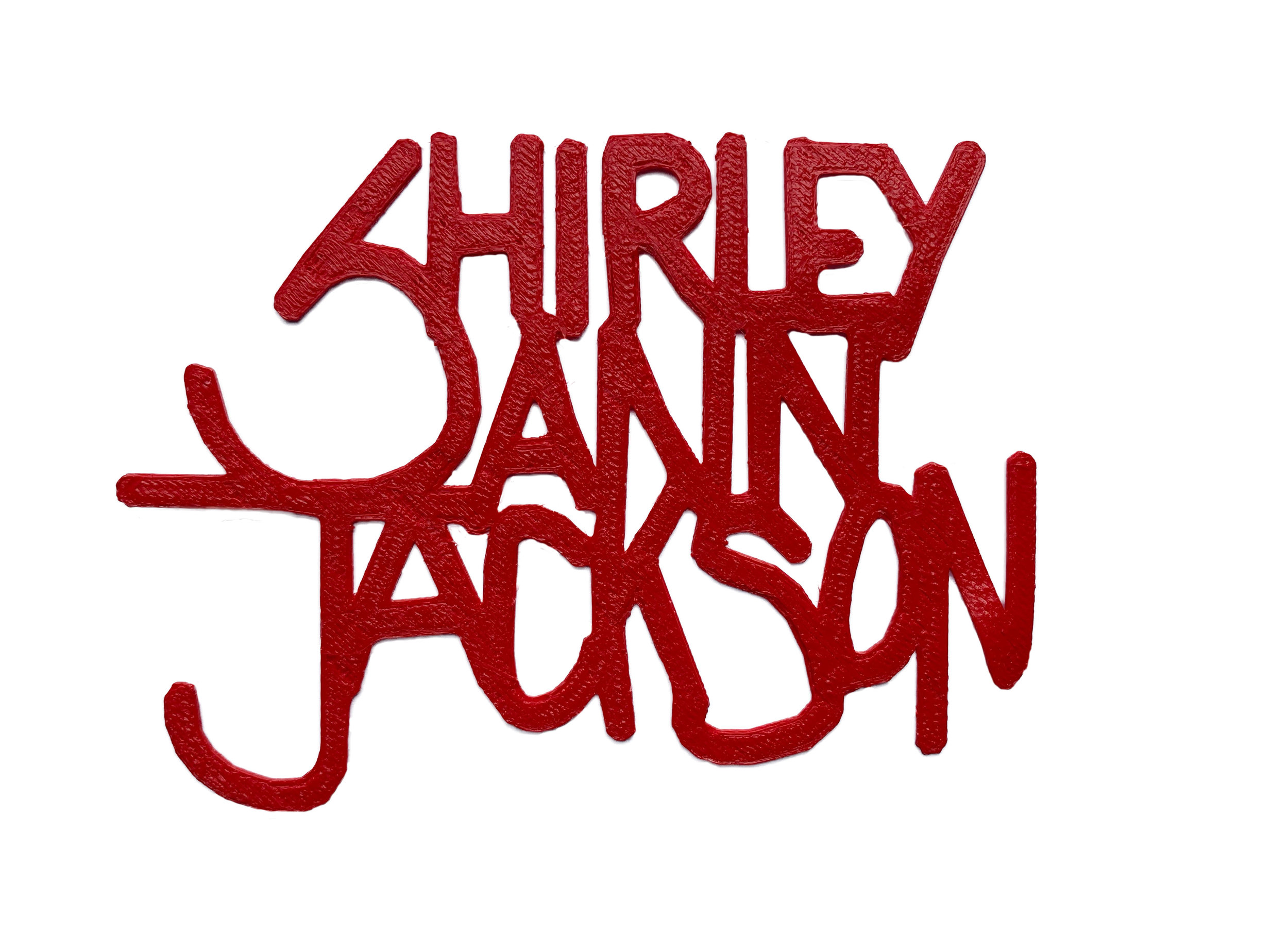 Shirley Ann jackson.jpg