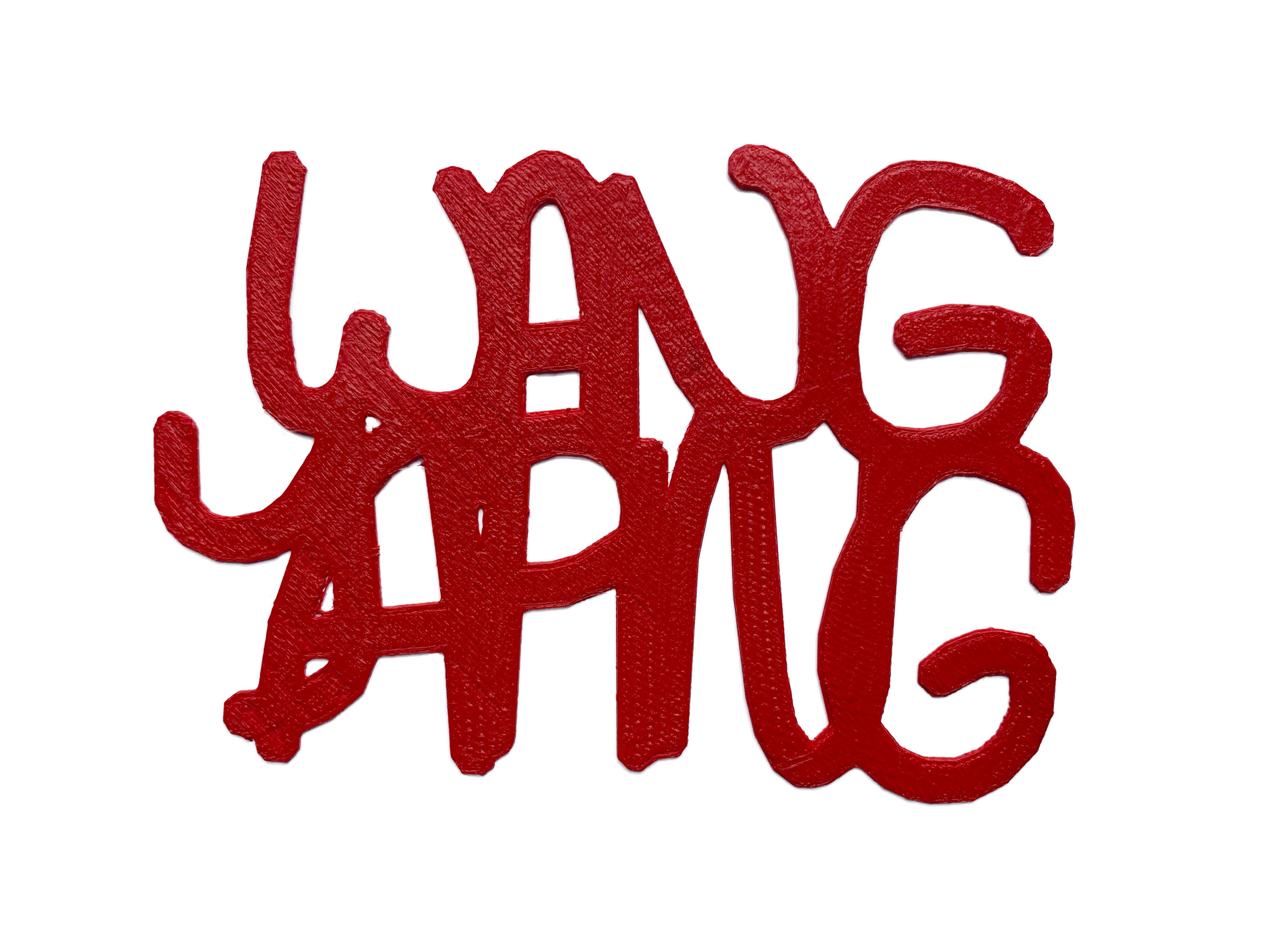Wang Yaping.jpg